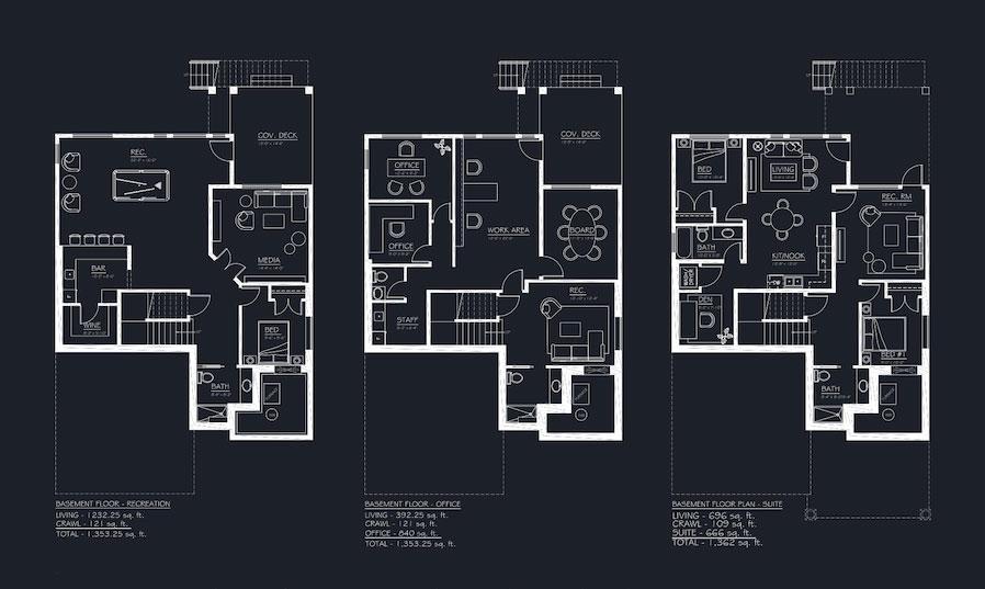 basement-options-min