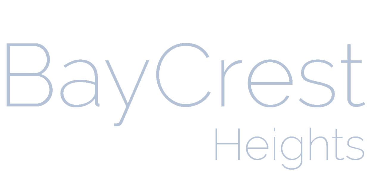 baycrest-heights-logo