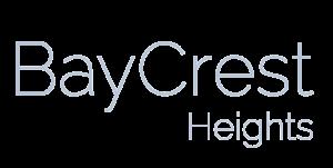 Baycrest Heights