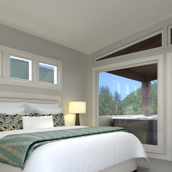 Bedroom-min